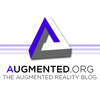 augmented.org - Augmented Reality News & Blog